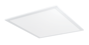 RAB EZPAND LED Fixture