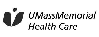 UMASS Hospital