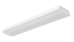 RAB Treadsafe Stairwell LED Fixture