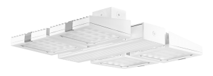 RAB High Bay LED Fixture