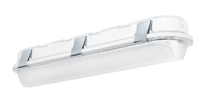 RAB Shark LED Fixture
