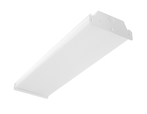 RAB Gus JR LED Fixture