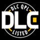 DLC QPL Listed