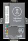 Lightcloud Integrator