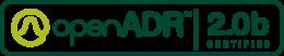 Lightcloud OpenADR 2.0b Certified