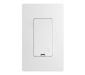 Lightcloud Phase Dimmer White